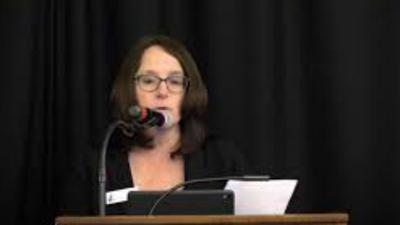 Deborah Frank Feinen