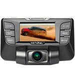 REXING S300 Dash Cam Pro