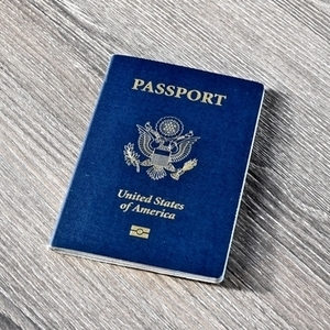The Moline Public Library is getting ready to host 'Passport Saturday' this weekend.