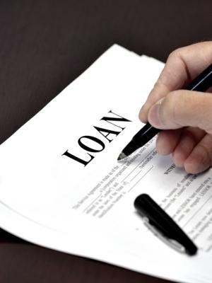 Mortgage Servicing: Loancare Mortgage Servicing