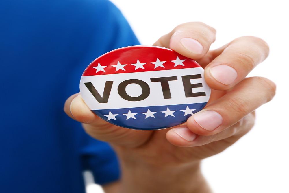 Electionvote