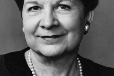 Susan Ann Loving Gravenhorst