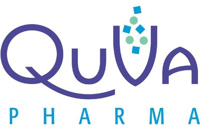 "QuVa Pharma's name derives from ""Quality and Innovation."""