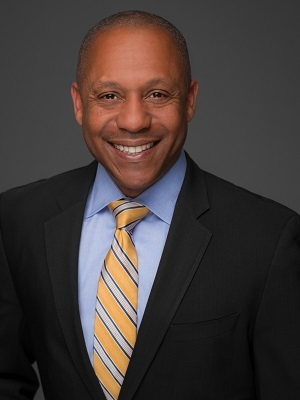 California Citizens Against Lawsuit Abuse Executive Director Ken Barnes