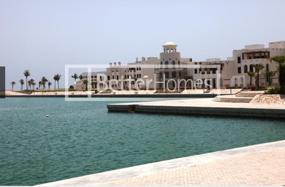 A two bedroom apartment is now available in Jebel Al Sifah.