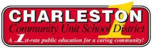 The Trojan Boosters plan to donate funds to the Charleston Board of Education at tomorrow night's meeting.