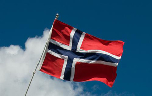 IAEA completes nuclear security study in Norway.