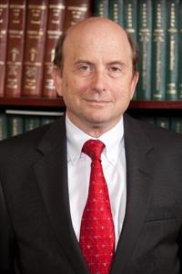Craig A. Bernstein