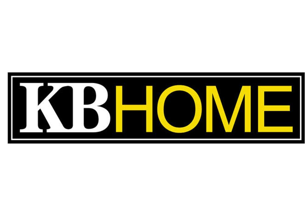 McGibney named regional general manager for KB Home's Arizona projects