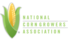 U.S. Department of Agriculture releases annual corn harvest information.