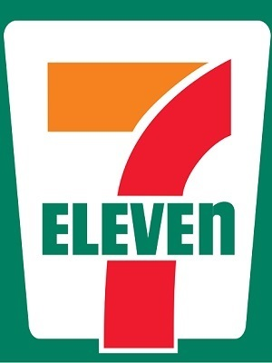 7 eleven pay stubs
