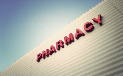 Rite Aid has agreed to purchase Envision Pharmaceutical Services (EnvisionRx) in a $2 billion deal.