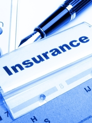 Large auto insurance