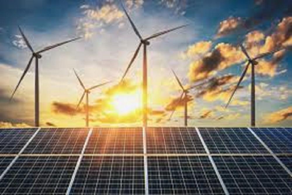 Renewenergy