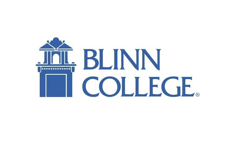 Seliger visits Blinn College's Brenham, Bryan campuses