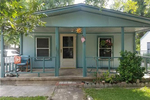 2615 Willow St.