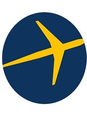Large expedia logo