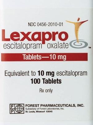 nicotinell 1 mg 96