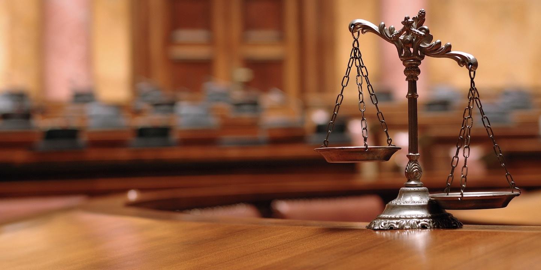 General court 03