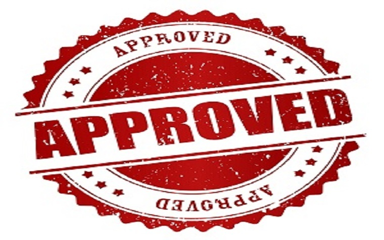 Nimenrix was approved by the EC to treat invasive meningococcal disease.