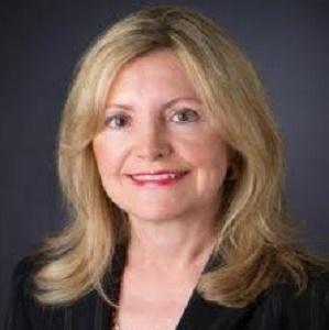 Laura Derrick