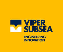 Viper Subsea