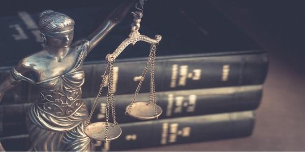Large law