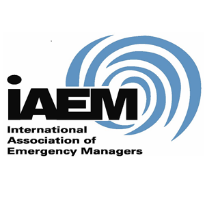 IAEM-USA award winners announced.
