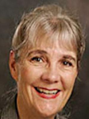 Jacquelineweaver