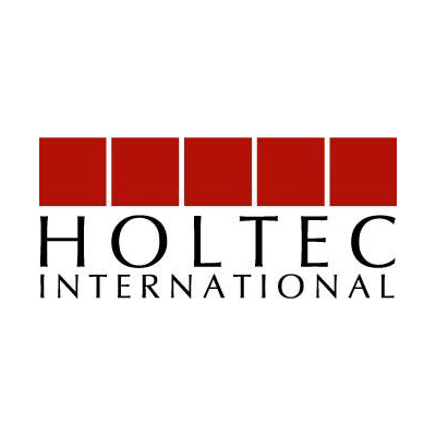 Holtec breaks ground on N.J. technology campus