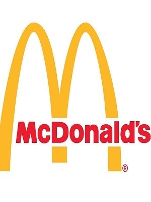 Mother, child blame McDonalds for injuries at restaurant ...
