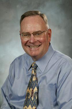 Roger White Net Worth