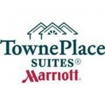 Marriott's new TownePlace Suites hotel opens in Mechanicsburg.