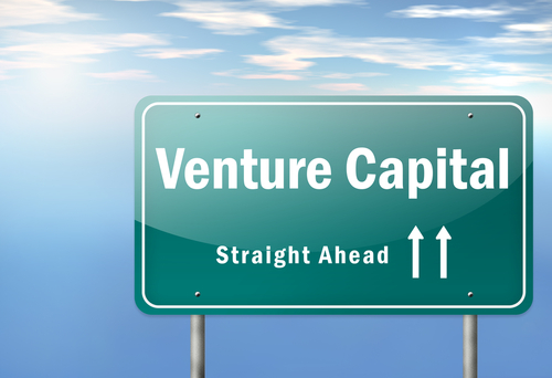 "To help potential entrepreneurs best position their early stage companies for investment, VentureSouth is planning a series of ""How to Pitch"" workshops."