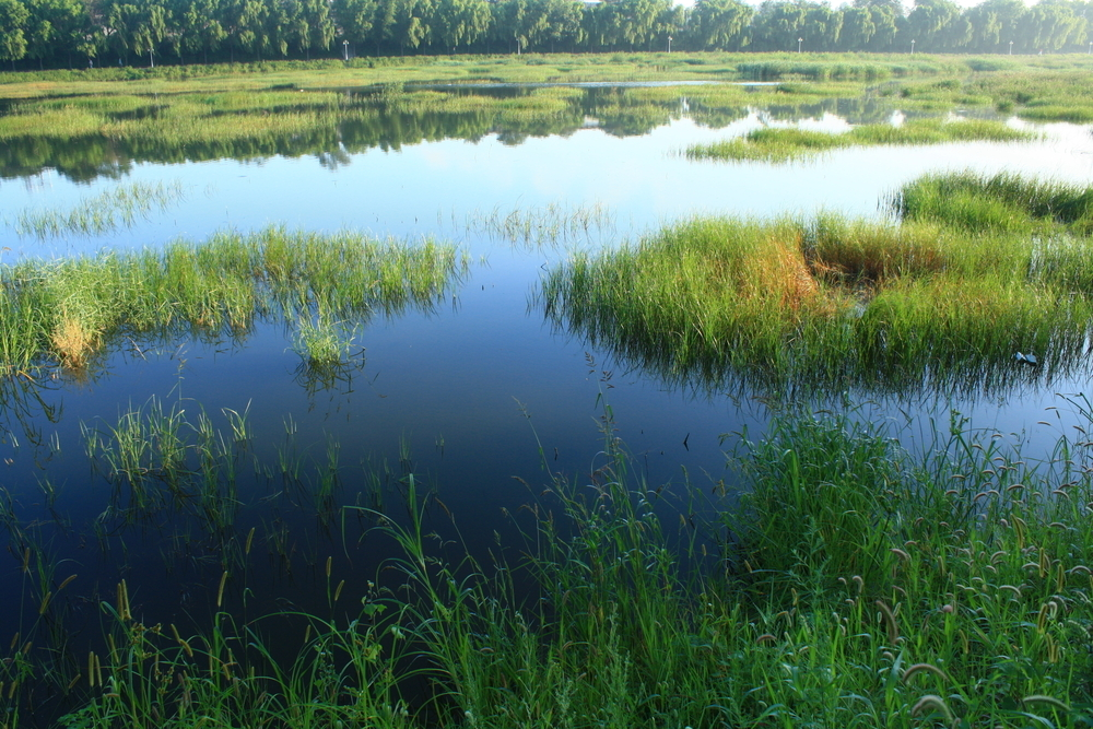 Watershed planning set for Feb. 23; comments accepted through March 9