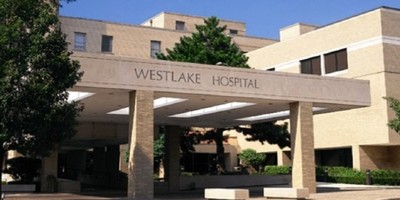 Medium westlakehospital