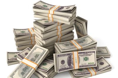 Medium cash