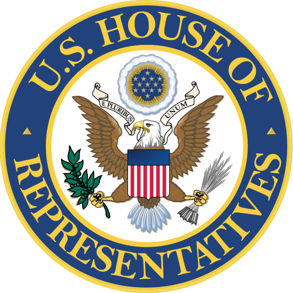 The U.S House of Representatives Office of the Sergeant at Arms is looking for a program manager for its emergency management division.