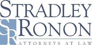 Philip J. Foret joins Stradley Ronon at Philadelphia office.