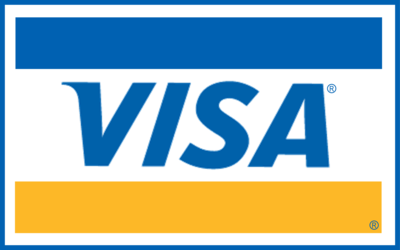 Visa appoints new group executive for Latin America and Caribbean region.
