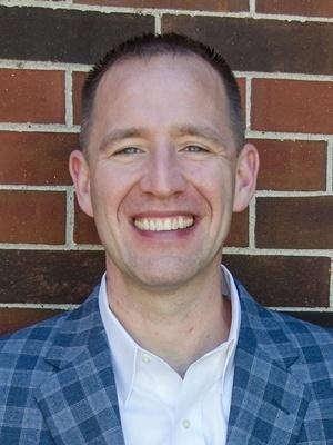 Rick Laib