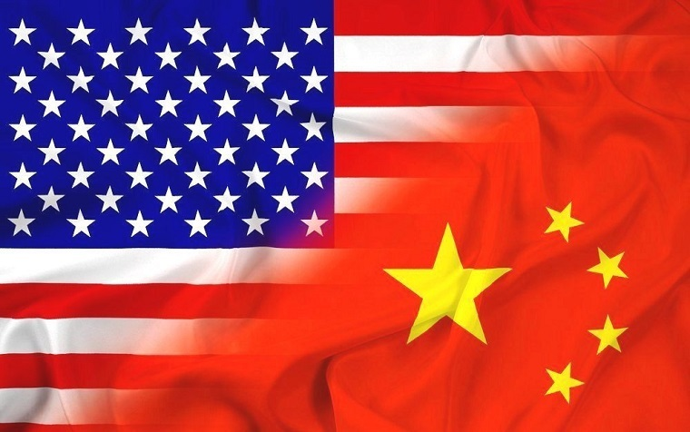 Lighthizer Investigating China For Forcing Trade Secrets from US