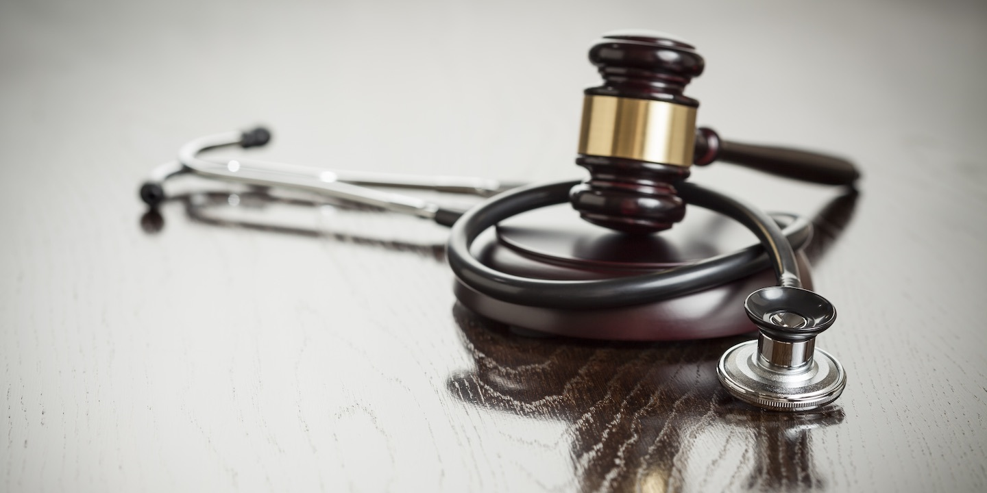 medical malpractice Medical malpractice lawyers weiss & paarz can determine if you have a case serving new jersey and philadelphia call now for a free consultation.