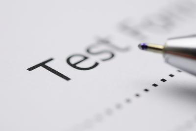 Medium test 04