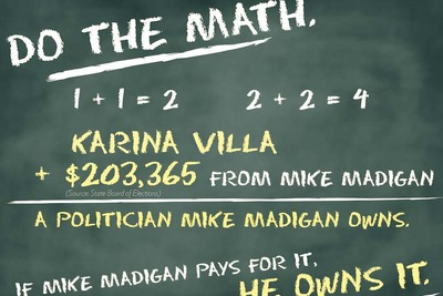 Medium khouri 1 do the math page 1