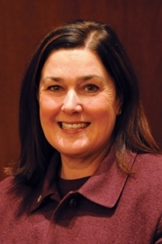 Former state Rep. Jil Tracy is again running for a seat in the Illinois Legislature.