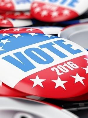 Medium vote