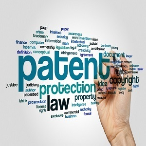 When the patent is issued, RDX227675 will be protected through 2035.