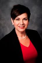 Rep. Natalie A. Manley