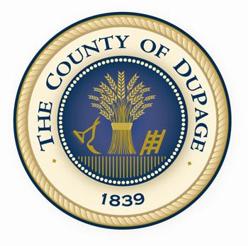DuPage County Workforce Development Week is underway.